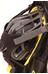 Endura MT500 Enduro Backpack 15L with Hydrapak Black